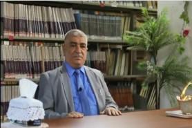 مبادرة عالم وكتاب ( لقاء الدكتور طالب محمد )